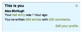 personal-blogging-milestone.png